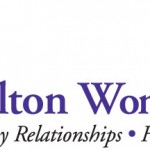 Halton Women's Place launches #YouToo
