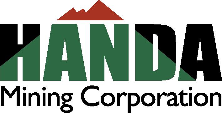 Handa Mining Announces Closing of Copper Project Transaction