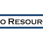 Helio Resource to Change Name to Winshear Gold Corp.