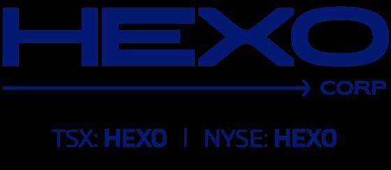 HEXO's value brand Original Stash available in Ontario