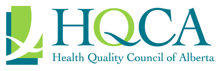 HQCA expands online healthcare system monitoring tool to include three areas of continuing care in Alberta
