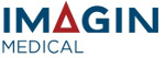 Imagin Medical Confirms Functional Units on Schedule for Product Design Verification