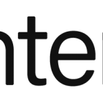 Interbit™ Announces Management and Board Changes and Provides Corporate Update