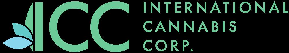 International Cannabis Provides Transaction Guidance