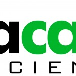 Isracann Biosciences Advances Architectural and Security Plans for Israeli Project