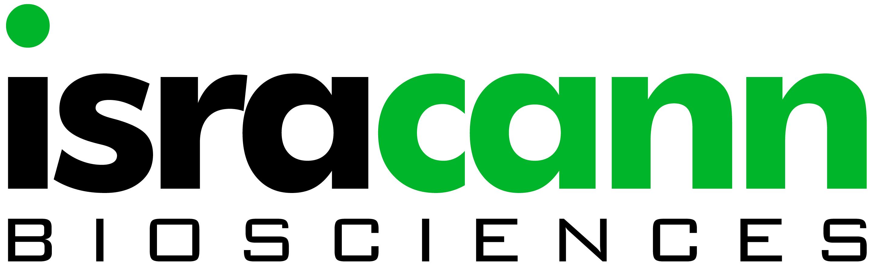"Isracann Biosciences Announces OTC Trading Symbol Change to ""ISCNF"", Effective November 15, 2019"