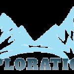 JDF Announces LOI with Talent Metals Lineracão Ltda.