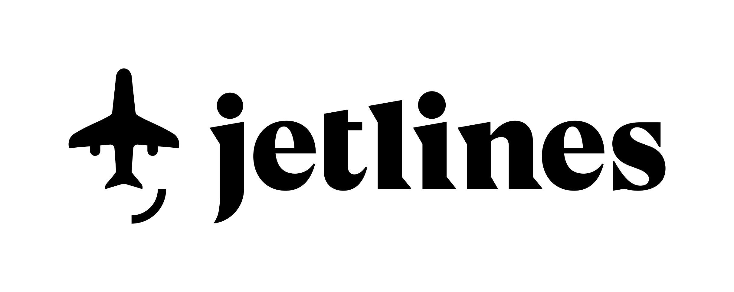 Jetlines Commences Legal Proceedings Against WestJet Co-Founder David Neeleman and Affiliates