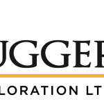 Juggernaut/DSM Identify New Gold Rich VMS Target on the Gold Crest Property