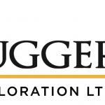 Juggernaut/DSM Identify New Gold Rich VMS Target on the Gold Crest Property