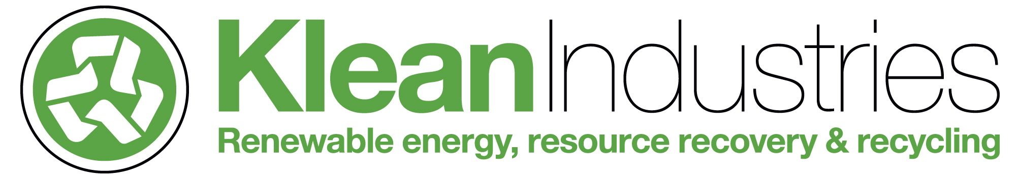Klean Industries Acquires Carbon Resources Recovery GmbH – Europe's Leading Tire Pyrolysis Technology