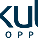 Kutcho Copper Recovers 94.5% Copper and 89