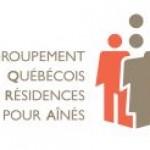 Le RQRA décerne des Prix distinction à trois résidences pour aînés ainsi qu'à monsieur Eddy Savoie, pionnier du secteur