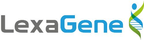 LexaGene Provides Corporate Update