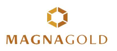 Magna Gold Corp. Updates Work on the Mercedes Property in Sonora, Mexico With Surface Samples Up to 63 Au g/t Over 1