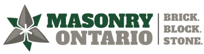 MasonryWorx Rebrands as Masonry Ontario