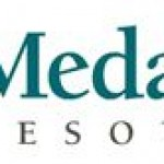 Medallion to Develop Chemical Process Model