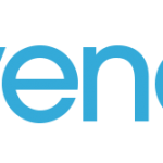 Minuteman Senior Services Partners with Mavencare for Technology-Enabled Home Care Solution