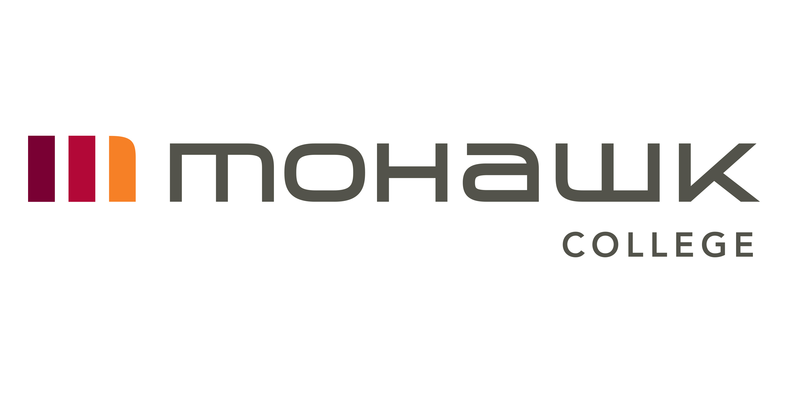Mohawk receives Canada's first zero carbon dual certification
