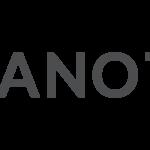 Nanotech to Attend High Security Printing Asia in Yokohama, Japan