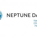 Neptune Dash Announces Corporate Update