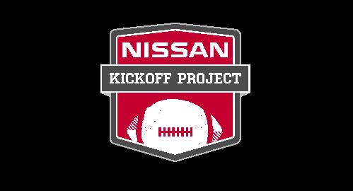 Nissan Canada announces 2019 Nissan All-Canadian TITAN football team