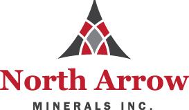 North Arrow Grants Stock Options
