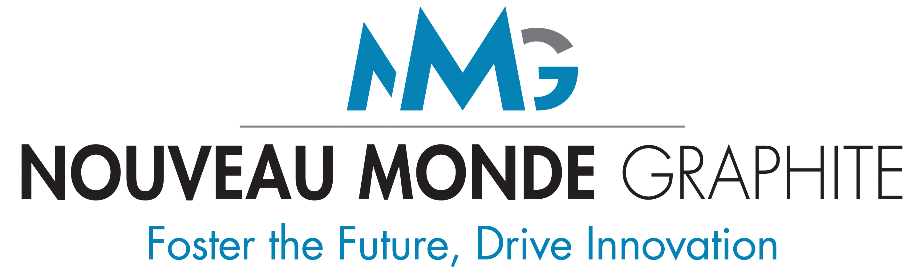 Nouveau Monde Provides an Update on Its Strategy to Produce Spherical Graphite Destined to Lithium-ion Batteries Market