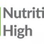 Nutritional High Applauds the Passing of the Marijuana Opportunity Reinvestment and Expungement Bill of 2019