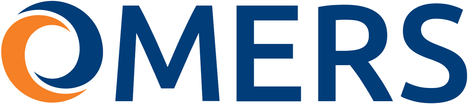 OMERS Infrastructure Announces Sale of Hospital and Long-Term Care Facility Portfolio to Plenary Group