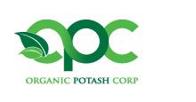 Organic Potash Corporation Announces $100,000