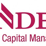 PenderFund Wins Fifth Consecutive Lipper Fund Award