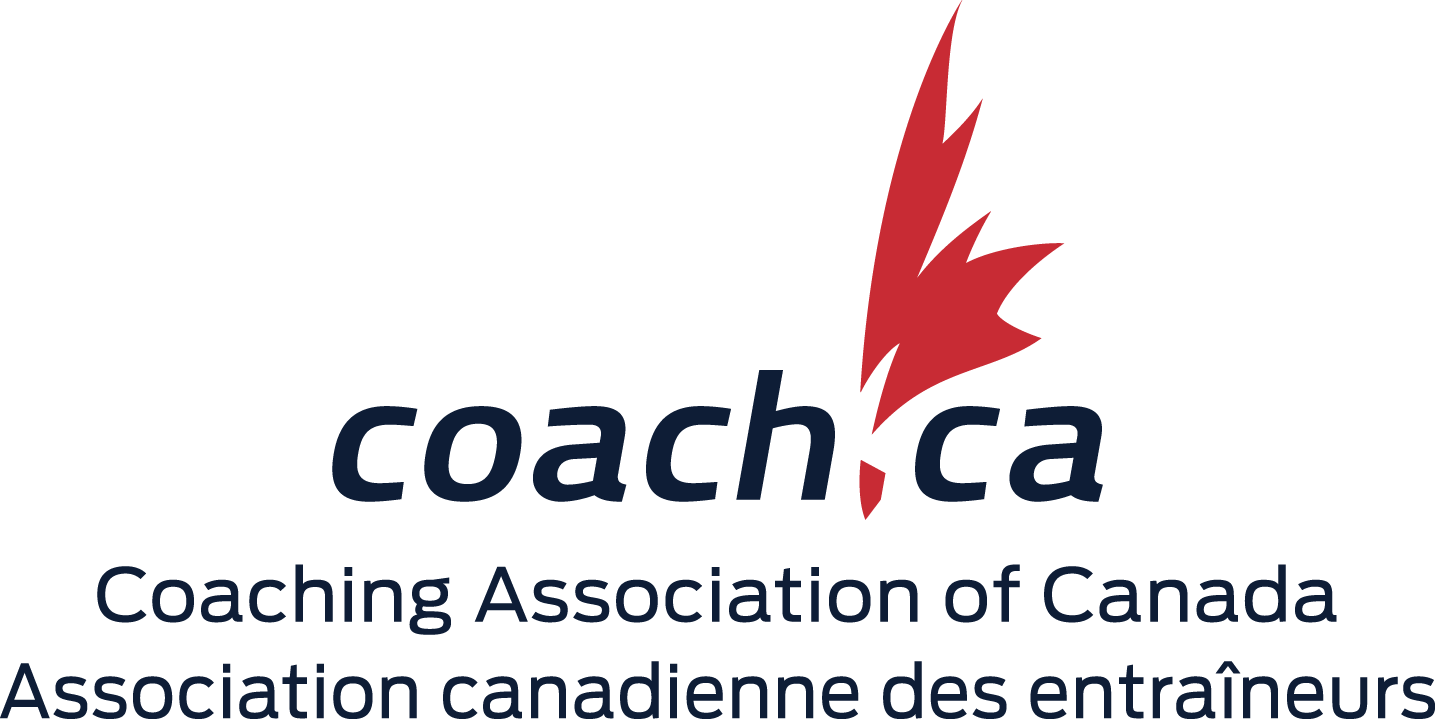 Phyllis Sadoway and Sylvain Bruneau take top national coaching awards at 2019 Petro-Canada Sport Leadership Awards Gala