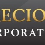 Quebec Precious Metals Announces Closing of $6.5 Million Bought Deal Private Placement; Newmont Goldcorp Increases Ownership to 19