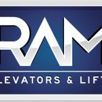 RAM Elevators & Lifts Inc