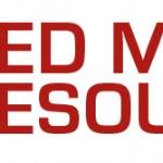 Red Moon Resources – Salt Update