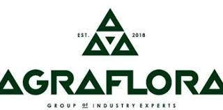 REPEAT - AgraFlora Organics Introduces Initial Edibles SKUs for Production at 51,500 Sq. Ft