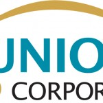 Reunion Gold Announces Change in Fiscal Year-End
