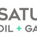 Saturn Oil & Gas Inc