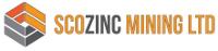 ScoZinc Provides Corporate Update