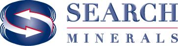 Search Minerals Inc