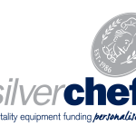 SilverChef Launches Awards Program to Recognize Hospitality Entrepreneurs Across Canada
