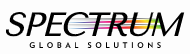 Spectrum Global Solutions Receives Over $2