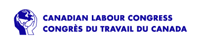 Statement on educational sector collective bargaining in Ontario