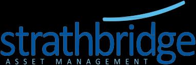 Strathbridge Asset Management Inc. Announces Merger Exchange Ratio for Low Volatility U.S
