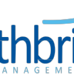 Strathbridge Asset Management Inc