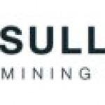 Sulliden Mining Capital Inc
