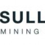 Sulliden Mining Capital Inc