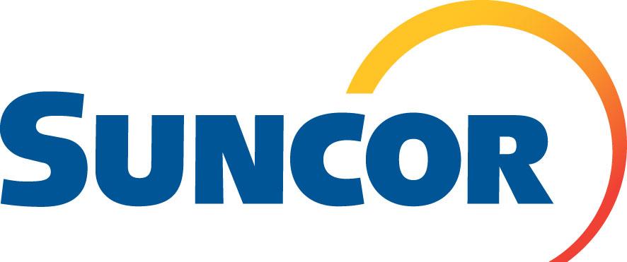 Suncor accelerates digital transformation journey through strategic alliance with Microsoft