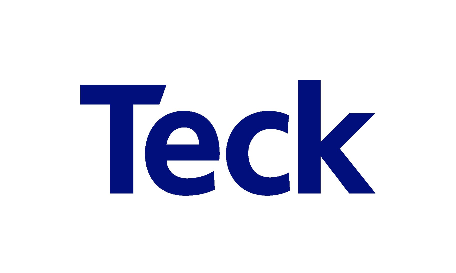Teck Announces Dividend
